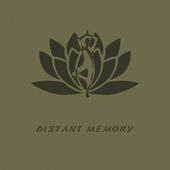 Distant Memory by Study Music