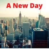 A New Day von Petter Samuelsen