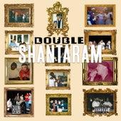 Shantaram (LP) by Gennessee