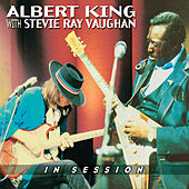 In Session (Remaster w/ eBooklet) by Albert King