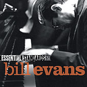 Essential Standards (eBooklet) de Bill Evans