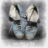 Walking Alone von Dirty South