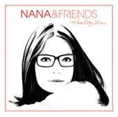 Rendez-Vous von Nana Mouskouri