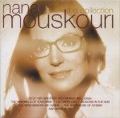 The Collection (E) von Nana Mouskouri