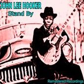 Stand By de John Lee Hooker