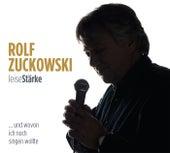 leiseStärke von Rolf Zuckowski