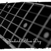 Standard Blues Day de Various Artists