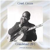 Grandstand (All Tracks Remastered, Ep) von Grant Green