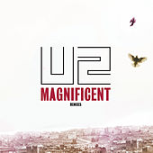 Magnificent de U2