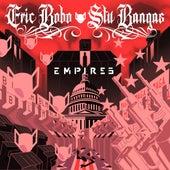 Empires de Eric Bobo