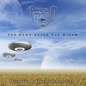 The Dawn After the Storm de Tempus Fugit