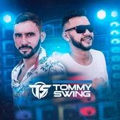 Vaqueira Testada de Tommy Swing