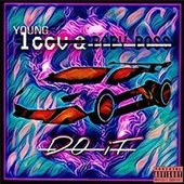 DO it by Young Loov