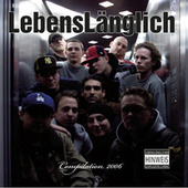 Compilation by Lebenslänglich Entertainment