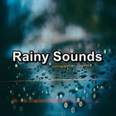 Rainy Sounds by Sleep Sounds