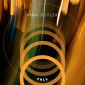 Fall de Ryan Butler