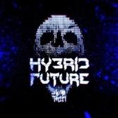 Hybrid Future by Various Artists
