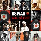 What Is Love? by Aswad