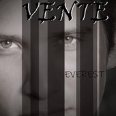 Vente (Demo) by Everest