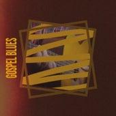 Gospel Blues fra Various Artists