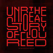 The Unreal Story of Lou Reed fra French 79