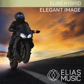 Elegant Image by Various Artists