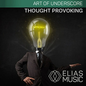 Thought Provoking by Various Artists