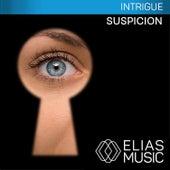 Suspicion by Various Artists