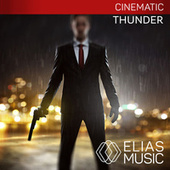Thunder by Various Artists
