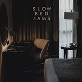 Slow Bed Jams by Various Artists