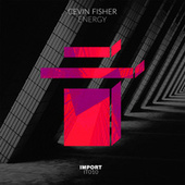 Energy by Cevin Fisher
