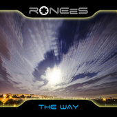 The Way von RONEeS