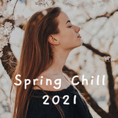 Spring Chill 2021 de Various Artists