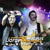 Jorge & Mateus Elétrico von Jorge & Mateus