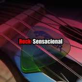 Rock Sensacional by Various Artists