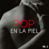 Pop En La Piel Vol. 2 de Various Artists