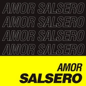 Amor Salsero de Various Artists