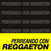 Perreando con Reggaeton de Various Artists
