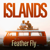 Feather Fly de Islands