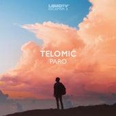 Paro by Telomic