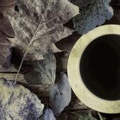 Delight Beautiful Tracks von Charles Mingus