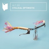Cyclical Optimistic by Altitude Music