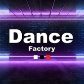 Dance Factory von Vafa Ba 10