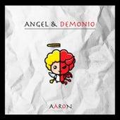 Angel & Demonio von AaRON