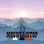 Mountaintop von Vafa Ba 10