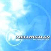 Au jour le jour by Mellow Man