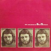 Bits And Pieces Of Brian Dewhurst de Brian Dewhurst