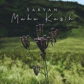 Maha Kasih by Sabyan