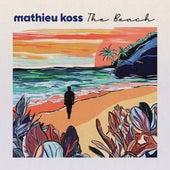 The Beach de Mathieu Koss