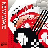Playlist: New Wave de Various Artists